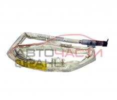 Десен airbag завеса BMW E63 3.0 i 258 конски сили