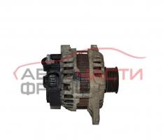 Динамо Kia Ceed 1.6 бензин 115 конски сили 37300-2B101