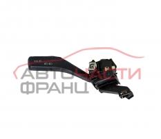 лост мигачи VW Golf 5 1.6 FSI 115 конски сили 1К0953513