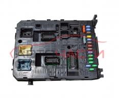 BSI модул Peugeot 5008 1.6 HDI 114 конски сили 28119759-5