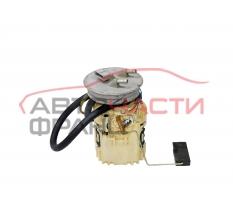 Бензинова помпа VW Golf 3 2.0 i 115 конски сили 1H0919051J