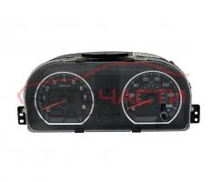Километражно табло Honda Cr-V III 2.0 i 150 конски сили 78100-SWW-E412