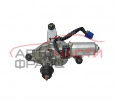 Моторче задна чистачка Kia Sorento 2.5 CRDI 140 конски сили 98700-3E000