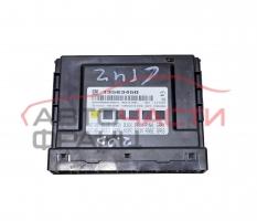 Боди контрол модул Chevrolet Cruze 2.0 CDI 163 конски сили 13583450