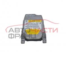 AIRBAG модул BMW E60 3.0 D 231 конски сили 65.779114214-01