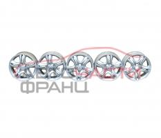 Алуминиеви джанти 16 цола Kia Sportage II 2.0 CRDI 150 конски сили
