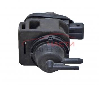 Вакуумен клапан Nissan Micra K12 1.5 DCI 86 конски сили 47 EV-521