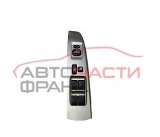 Панел бутони електрическо стъкло Toyota Prius 1.5 Hybrid 78 конски сили 84820-47050