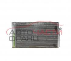 Климатичен радиатор BMW E61 3.0D 235 конски сили 64509122827