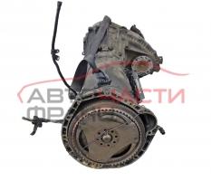 Автоматична скоростна кутия Mercedes ML W163 2.7 CDI 163 конски сили 1632702100
