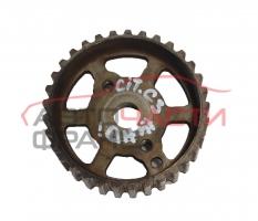 Зъбно колело разпределителен вал Citroen C3 1.4 HDI 70 конски сили