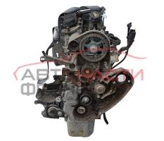 Двигател Iveco Daily 2.3 HPI 136 конски сили F1AE0481H