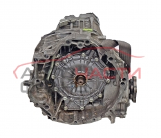 Автоматична скоростна кутия Audi A4 2.0 i 130 конски сили GHU