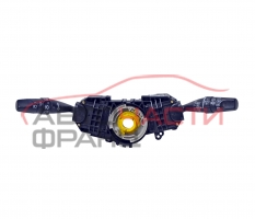 Лостчета светлини чистачки Honda Accord 2.2 i-CTDI 140 конски сили