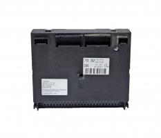 комфорт модул Mercedes Benz ML  W163 2.7 CDI 1635457032