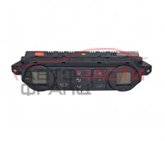 Панел климатик Ford Focus II 2.0 TDCI 136 конски сили 3M5T18C612AR