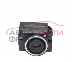 Ключалка гълтач Mercedes CLK C209 2.2 CDI 136 конски сили 209 545 05 08