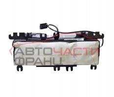 Airbag Land Rover Range Rover 4.2 i 396 конски сили EHM000200PVA
