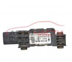 Airbag Crash сензор Audi A3 1.6 FSI 115 конски сили 8E0959651B