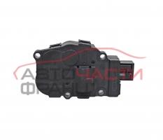 Моторче клапи климатик парно Audi A4 2.0 TDI 170 конски сили K9749005