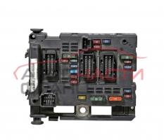 BSM модул Peugeot 807 2.0 HDI 136 конски сили 9650664080