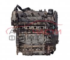 Двигател Volvo XC90 2.4 D5 163 конски сили D5244T
