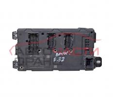 Боди контрол модул BMW F32 2.0 D 184 конски сили 61.35-9362398-01