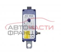 Усилвател антена Audi A6 2.5 TDI 150 конски сили 4B9035225E
