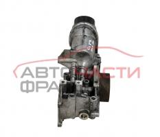 Корпус маслен филтър Honda FR-V 2.2 I-CTDI 140 конски сили
