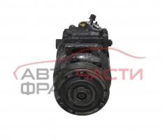 Компресор климатик VW Golf 5 2.0 TDI 140 конски сили 1K0820803Q