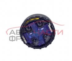 Сензор дъжд Mercedes E class W212 2.1 CDI 170 конски сили A2048708826