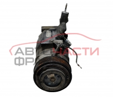Компресор климатик Honda Accord VII 2.2 i-CTDI 140 конски сили 10S17C 447220-5900