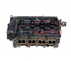 Глава Mazda CX-5 2.0 AWD 160 конски сили