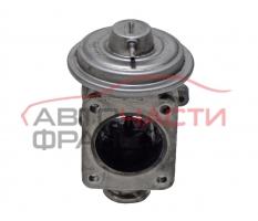 EGR клапан BMW E60 3.0 D 231 конски сили 7791480