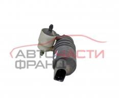 Помпичка чистачки Audi A3 1.6 I 101 конски сили