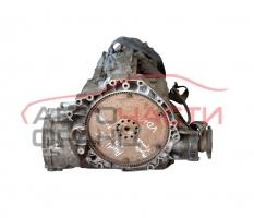 Автоматична скоростна кутия Audi A5 3.0 TDI 240 конски сили VDH