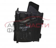 Кутия въздушен филтър Opel Insignia 2.0 CDTI 160 конски сили