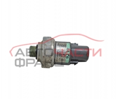 Датчик налягане климатик Lexus IS220 2.2 D 177 конски сили 443440-0050
