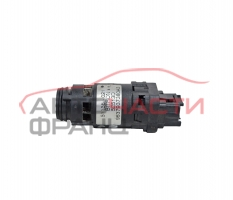 Датчик температура купе Citroen C8 2.0 i 136 конски сили 9637937380A3