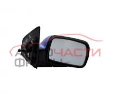 Дясно огледало механично Kia Picanto 1.0 I 63 конски сили