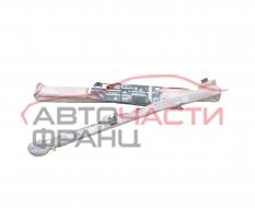 Ляв airbag завеса BMW F01 4.0 D 306 конски сили 306272710-AC