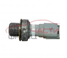 Датчик налягане масло Peugeot 107 1.4 HDI 54 конски сили 9631846480