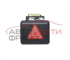 Бутон аварийни светлини Audi A4 1.8 T 150 конски сили