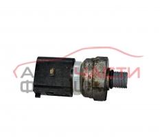 Датчик налягане гориво Audi A6 3.0 TDI 225 конски сили 06E906051E