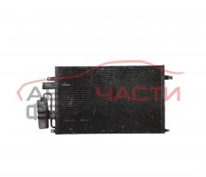 Климатичен радиатор Chevrolet Epica 2.0 бензин 144 конски сили