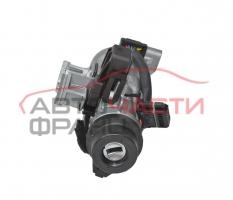 Контактен ключ Audi A3 2.0 TDI 140 конски сили 1K0905851B
