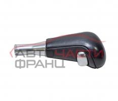 Топка скоростен лост Audi A8 4.0 TDI 275 конски сили