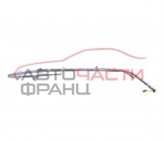 Ляв airbag завеса Porsche Cayenne 4.5 Turbo 450 конски сили 7L5880741E
