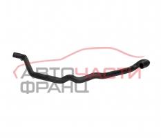 Тръбопровод охладителна течност клапан парно BMW X6 E71 M 5.0 i 64216955922-07