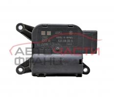 Моторче клапи климатик парно VW Crafter 2.5 TDI 109 конски сили 0132801373